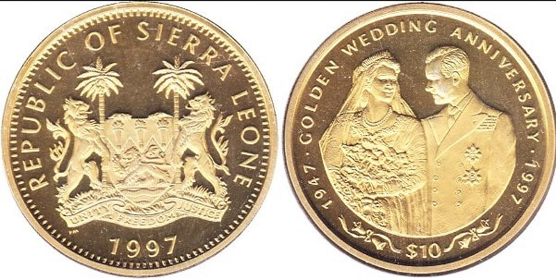 юбилейные монеты из Сбербанка