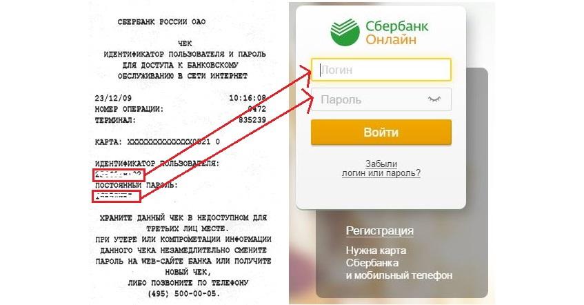 кредит онлайн по паспорту без справок и поручителей