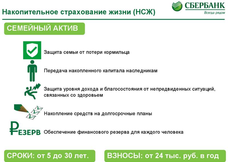 Изображение - Сбербанк накопительное страхование жизни, отзывы nakopitelnoe-strahovanie-zhizni-sberbank-3