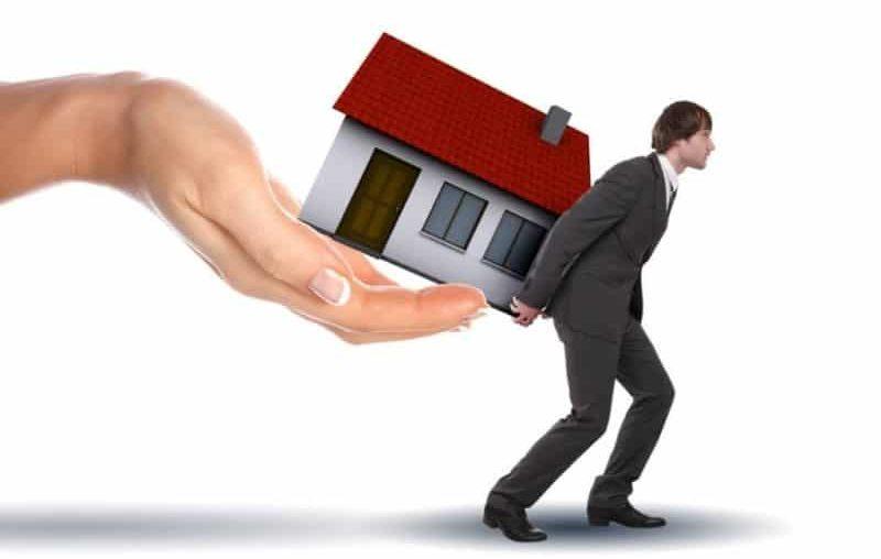 требования к созаемщику по ипотеке в Сбербанке
