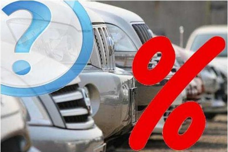 Изображение - Кредит на подержанное авто в сбербанке avtokredit-sberbanka-na-poderzhannye-avtomobili-1