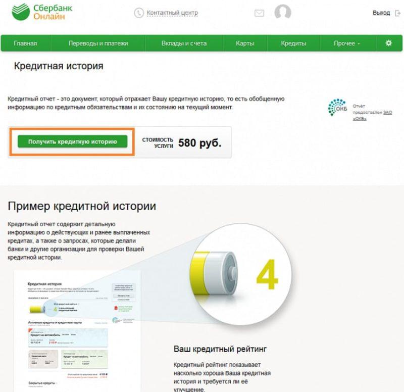 заявка на кредит для ип в россельхозбанке интернет магазин с кредитом