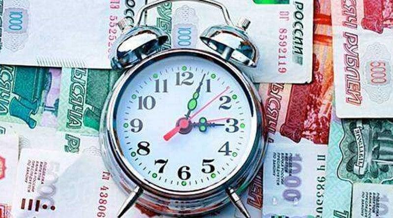 Досрочное погашение кредита, вернут ли страховку, заявление о досрочном погашении аннуитетного кредита, перерасчет при частичном досрочном погашении