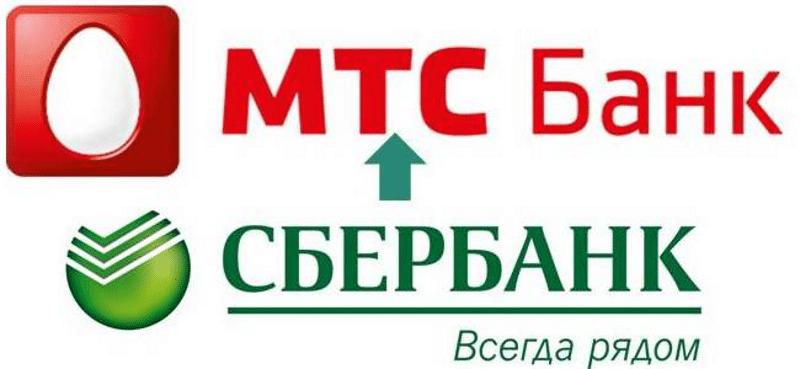 кпп сбербанка россии рязань