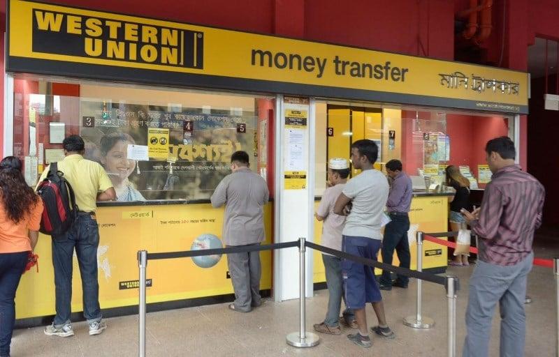 перевод денег из Турции в Россию с минимальной комиссией