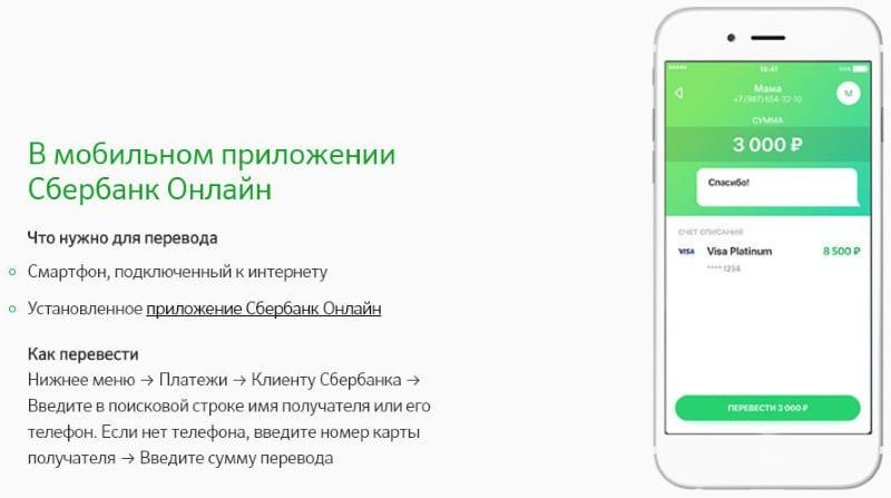 пополнение карты Москвенок