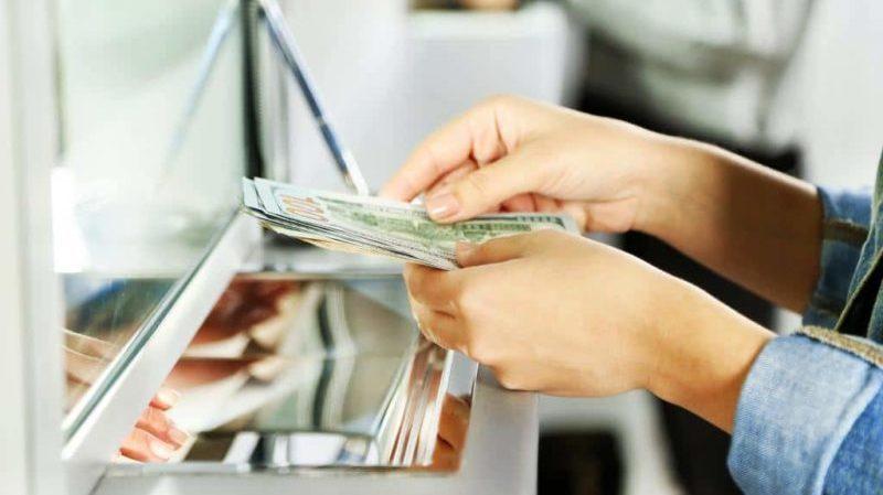 Изображение - Как правильно взять кредит в сбербанке kak-vzjat-kredit-v-sberbanke-chtob-ne-otkazali1-e1540925619609