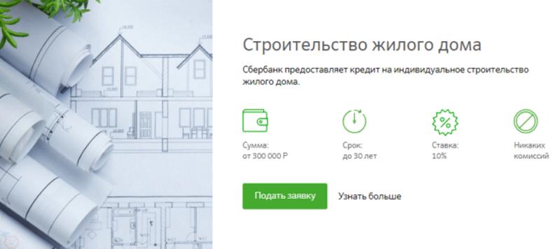 Банк ренессанс кредит официальный сайт москва телефон