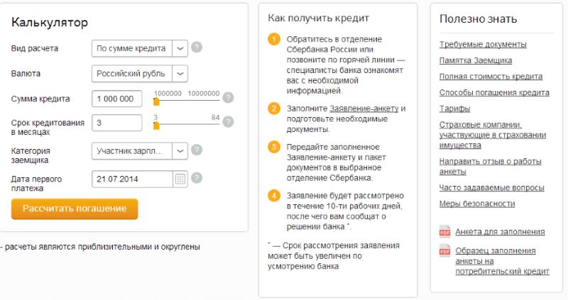 Изображение - Кредиты под залог недвижимости — сбербанк kredit-v-sberbanke-pod-zalog-nedvizhimosti-bez-podtverzhdenija-dohodov-5