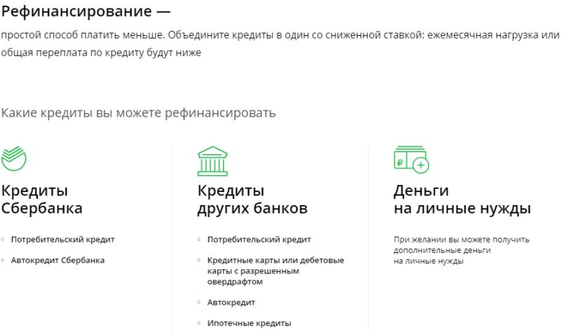 Банки твери список потребительский кредит