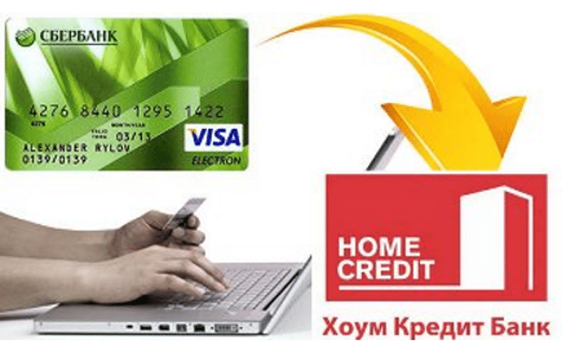 займ от 18 лет на карту срочно онлайн без отказа микрокредит