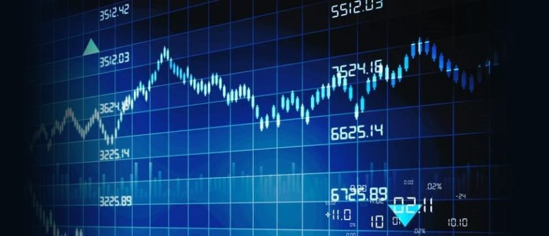 Почему падает цена на акции Сбербанка