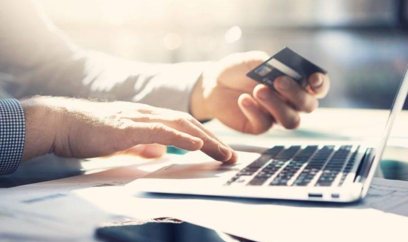 кредит для предпринимателей