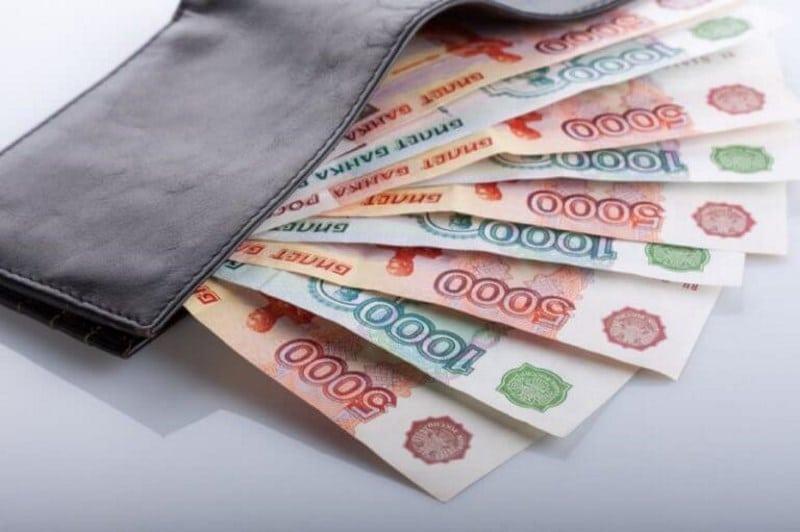 смс от Сбербанка с паролем на кредит только по паспорту