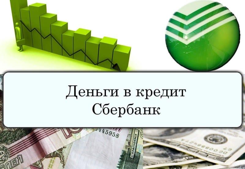 Срочный кредит беларусь