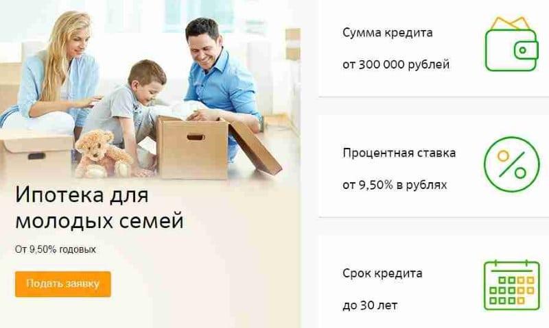 Изображение - Виды кредитов для физических лиц в сбербанке vidy-kreditov-v-sberbanke-dlja-fizicheskih-lic-4