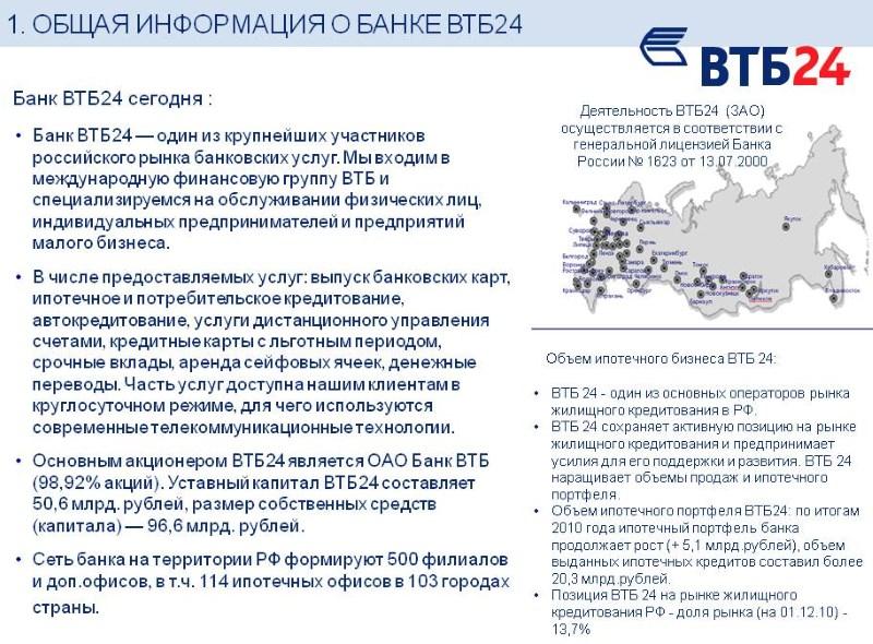 Изображение - С какими банками сегодня сотрудничает сбербанк banki-partnery-sberbanka-bez-komissii-3