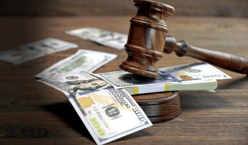 подать в суд на банк по кредиту