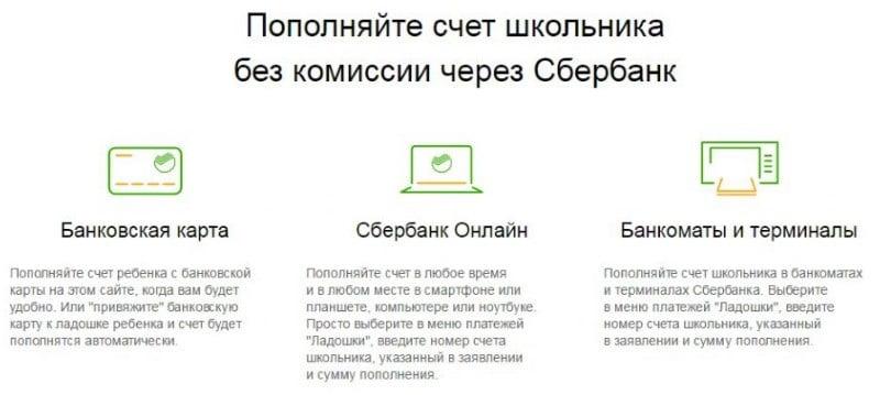 Изображение - Как оплатить социальную карту студента через сбербанк онлайн kak-popolnit-socialnuju-kartu-uchashhegosja-cherez-sberbank-onlajn-3