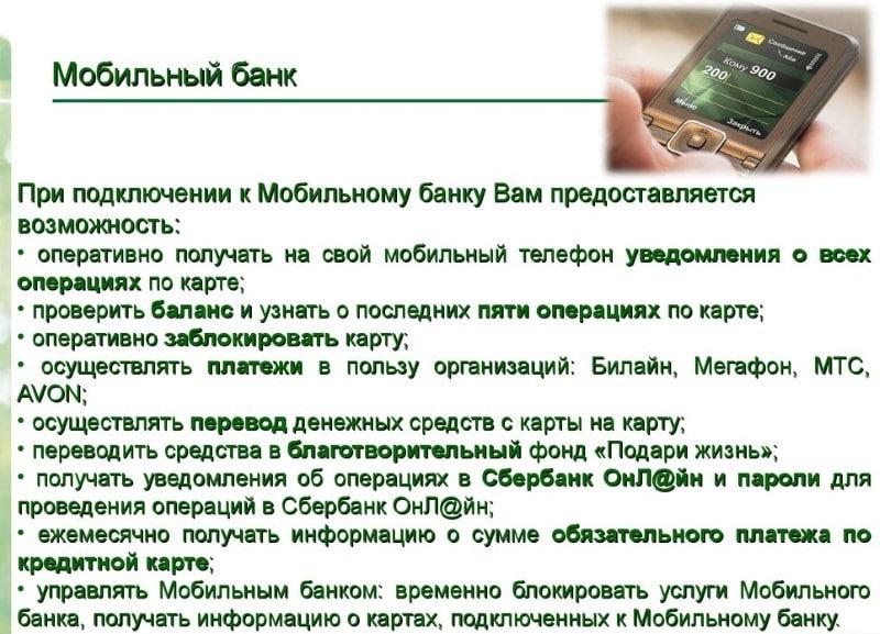 Изображение - Как заблокировать сбербанк онлайн личный кабинет kak-udalit-lichnyj-kabinet-sberbank-onlajn-4