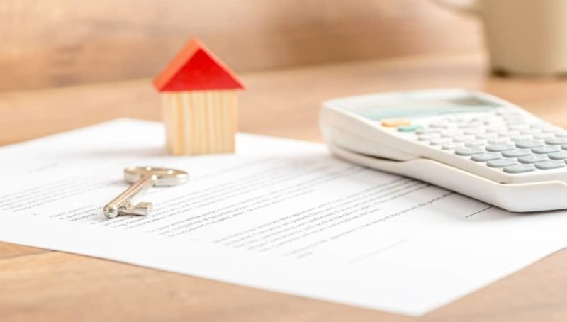 что выгоднее сокращать срок или платеж по ипотеке