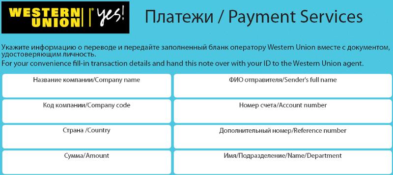 как перевести деньги из Казахстана в Россию
