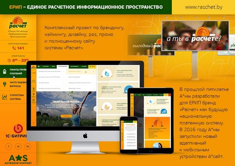 пополнить Яндекс деньги в Беларуси