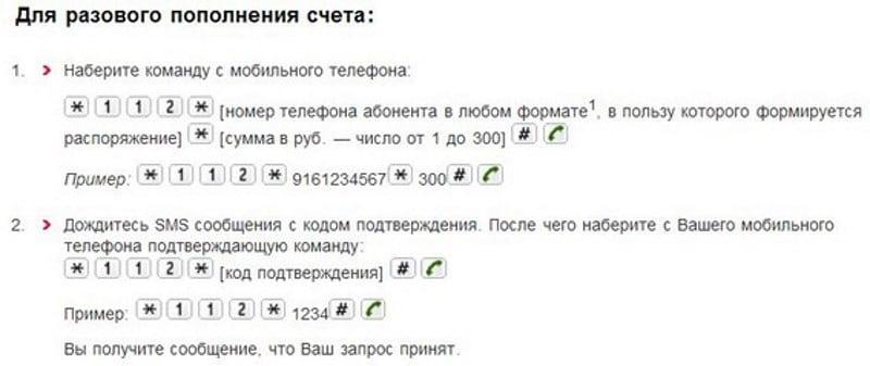 перевести деньги с карты Яндекс Деньги на телефон