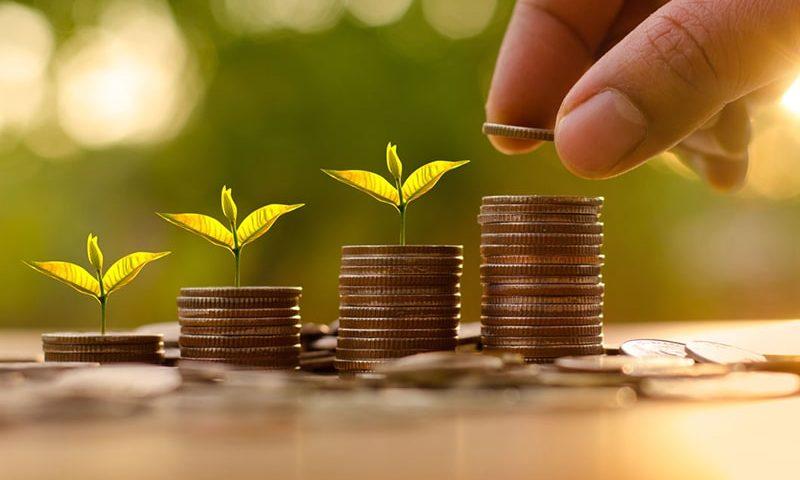 рефинансирование кредитов Россельхозбанк