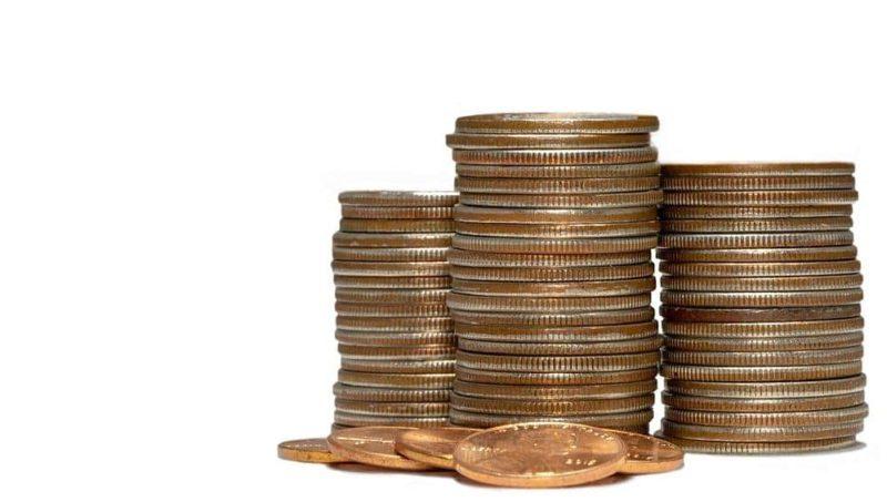текущий и депозитный счет в чем разница