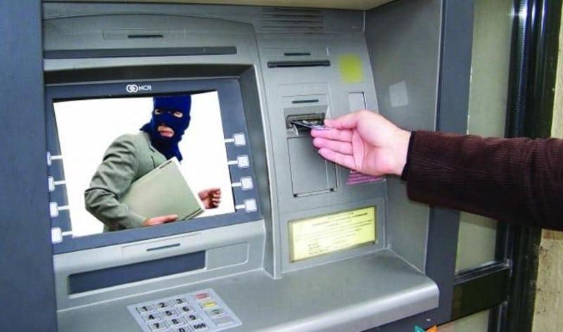 Изображение - Что будет если набрать пин-код в банкомате наоборот chto-budet-esli-vvesti-pin-kod-v-bankomate-naoborot-3