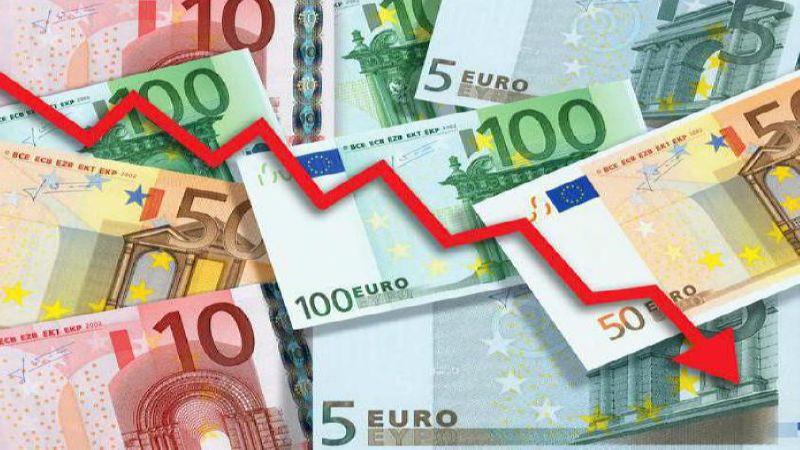 девальвация и инфляция разница