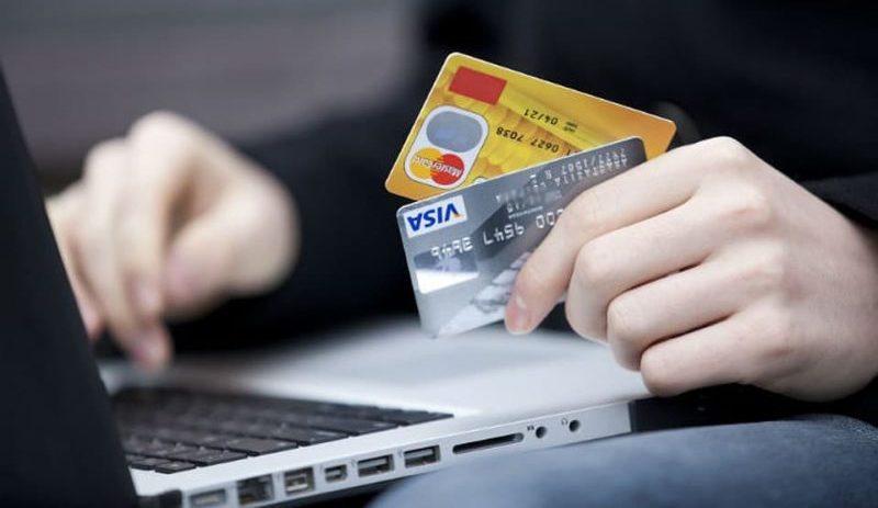 как очистить кредитную историю в общей базе