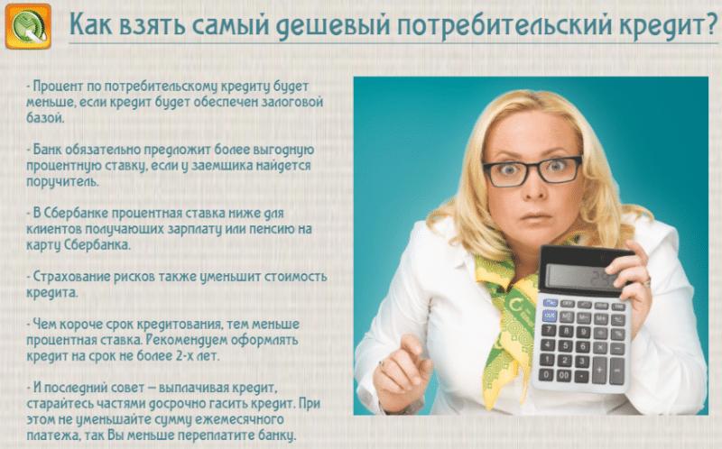 Изображение - Как оформить кредит правильно kak-pravilno-vzjat-kredit-5