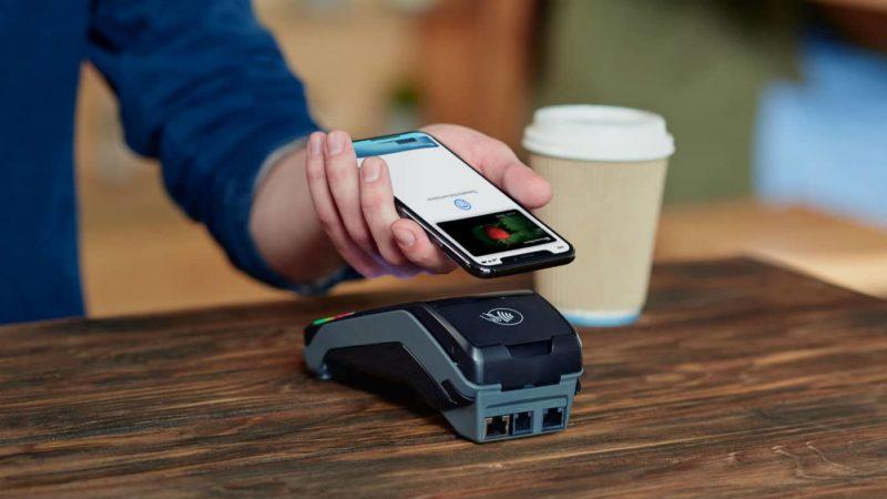 Изображение - Как привязать банковскую карту к айфону kak-privjazat-kartu-k-ajfonu1-e1547663359610
