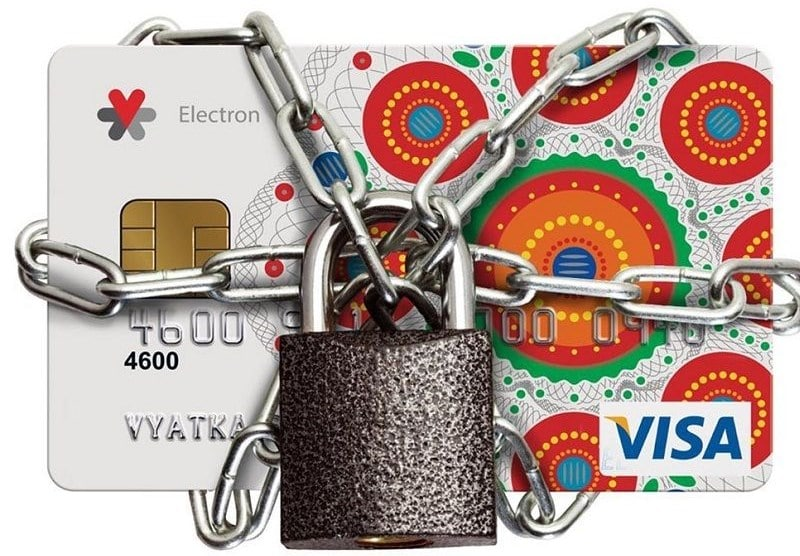 Какие банки не арестовывают счета приставы могут ли судебные приставы арестовать счет по кредитной карте