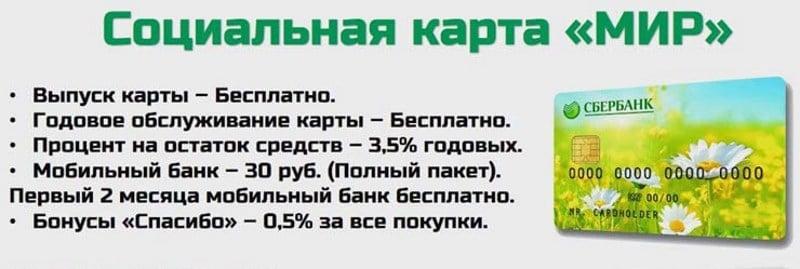 Изображение - В каких числах переводят детские пособия на карту kakogo-chisla-perevodjat-detskie-posobija-na-kartu-sberbanka-2