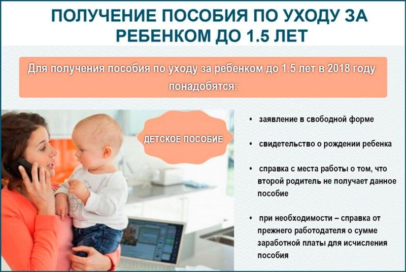 Изображение - В каких числах переводят детские пособия на карту kakogo-chisla-perevodjat-detskie-posobija-na-kartu-sberbanka-5