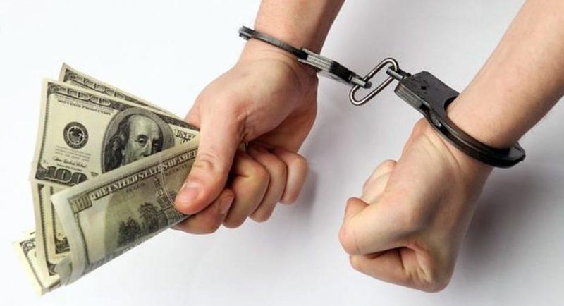 кредитные брокеры-мошенники список