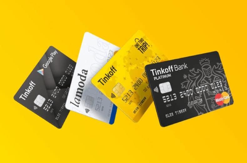 можно ли снять деньги с карты Тинькофф в банкомате Сбербанка