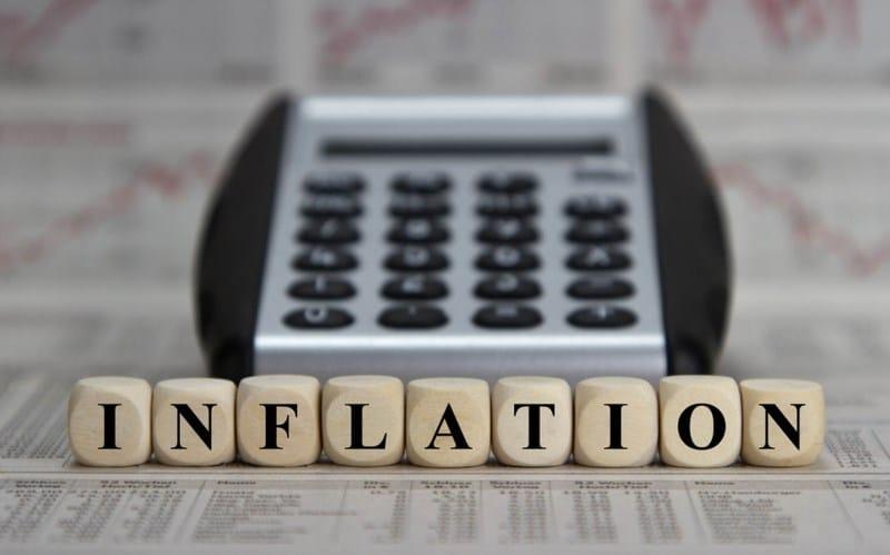 таргетирование инфляции это