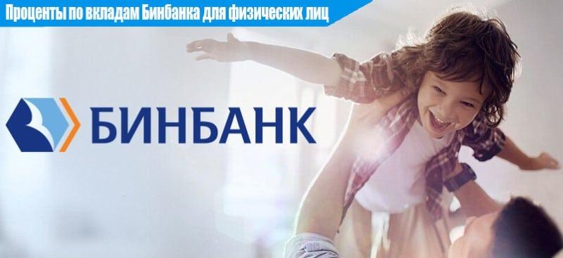 Изображение - Проценты по вкладам бинбанк на сегодня vklady-binbanka-na-segodnja-1