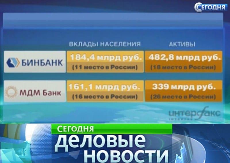 Изображение - Проценты по вкладам бинбанк на сегодня vklady-binbanka-na-segodnja-6