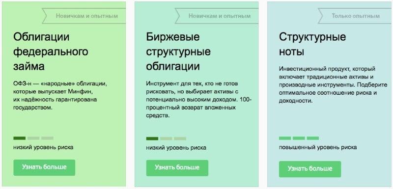 кредитные продукты Сбербанка для физических лиц