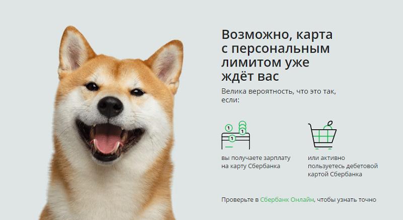 Мастеркард Ворлд Блэк Эдишн Сбербанк