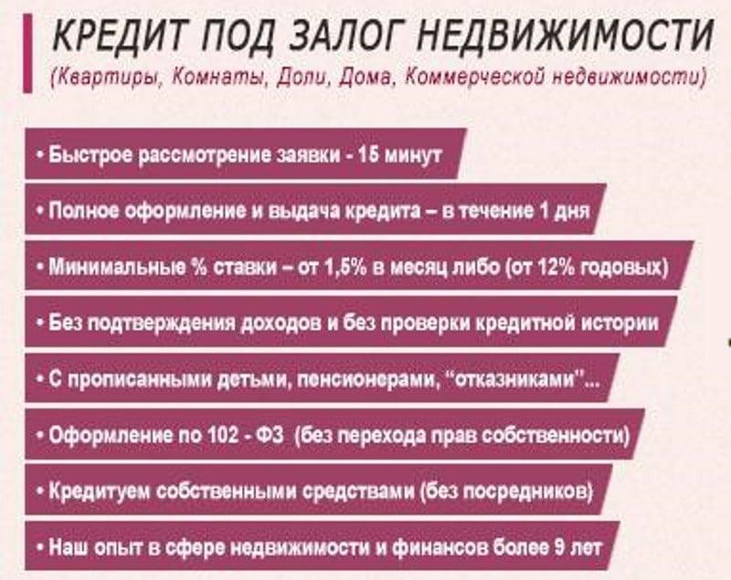 Изображение - Дают ли автокредит с плохой кредитной историей под залог авто kak-vzjat-avtokredit-s-plohoj-kreditnoj-istoriej-4