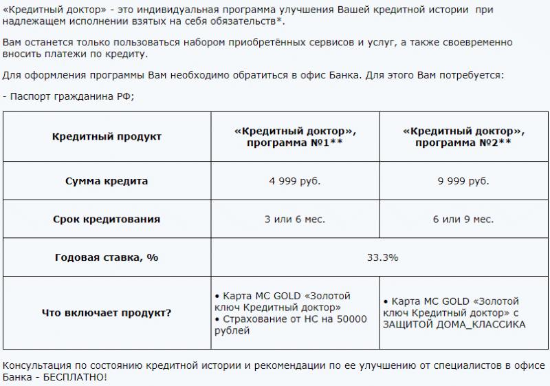 Изображение - Дают ли автокредит с плохой кредитной историей под залог авто kak-vzjat-avtokredit-s-plohoj-kreditnoj-istoriej-5