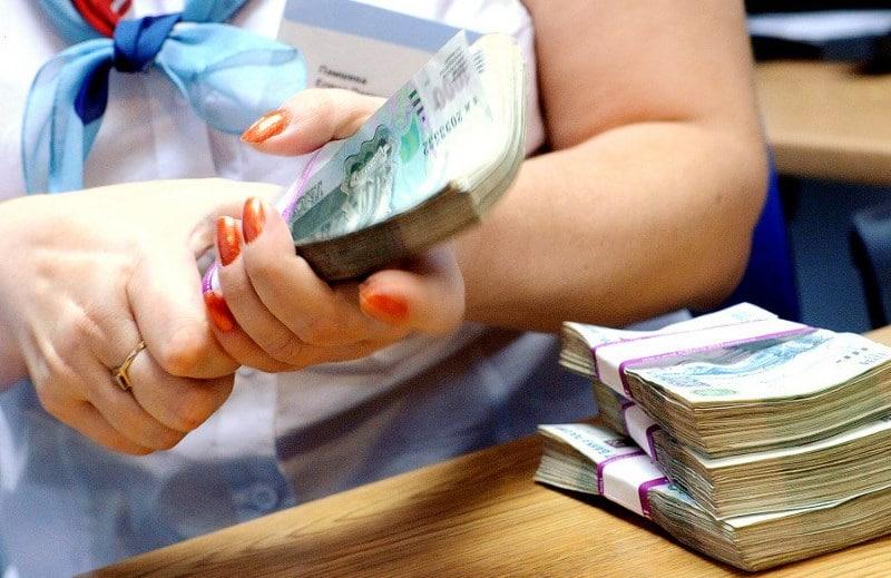 как заработать на вкладах в банках