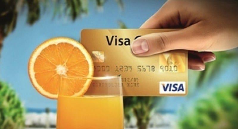 можно ли расплачиваться картой Сбербанка за границей