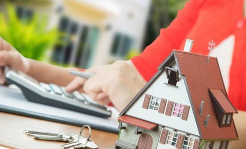 нецелевой ипотечный кредит что это такое